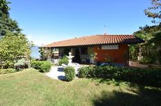 Holiday home 1481429 for 5 persons in Castelveccana