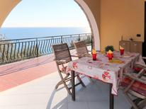 Holiday home 1481469 for 6 persons in Santo Stefano al Mare