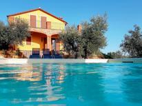 Maison de vacances 1481470 pour 12 personnes , Guardistallo
