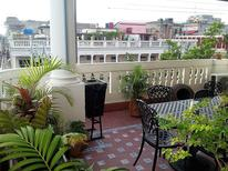 Holiday apartment 1481475 for 4 persons in Cienfuegos
