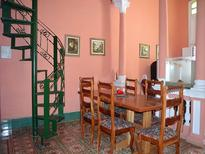 Holiday apartment 1481481 for 5 persons in Cienfuegos
