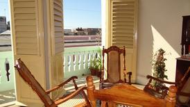 Holiday apartment 1481483 for 4 persons in Cienfuegos
