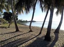 Semesterlägenhet 1481504 för 2 personer i Playa Larga