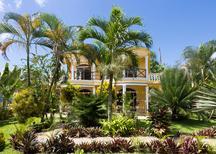 Appartement de vacances 1481530 pour 2 personnes , Barrio Las Flores