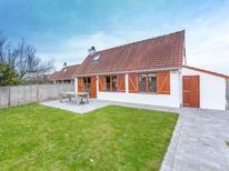 Ferienhaus 1481552 für 5 Personen in De Haan