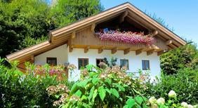 Semesterlägenhet 1481666 för 6 personer i Grassau-Rottau