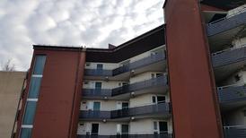 Appartement 1481668 voor 2 personen in Beuren