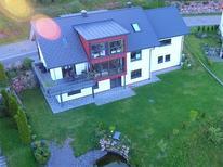 Appartement 1481671 voor 4 personen in Furtwangen im Schwarzwald