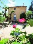 Holiday home 1481716 for 4 persons in Allemagne-en-Provence