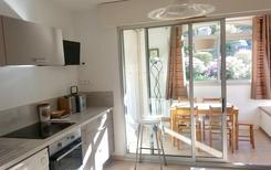 Appartement 1481717 voor 4 personen in Sanary-sur-Mer