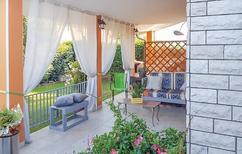 Ferienwohnung 1481724 für 5 Personen in Capezzano Pianore