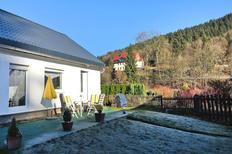 Holiday home 1481763 for 2 persons in Schmiedefeld am Rennsteig