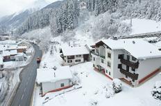 Ferienwohnung 1481796 für 4 Personen in Kappl-Brandau