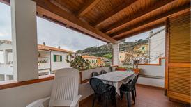 Appartement de vacances 1481813 pour 6 personnes , Campo Nell'elba