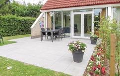 Vakantiehuis 1481834 voor 6 personen in Vlagtwedde