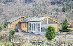Ferienhaus 1481836 für 8 Personen in Flekkefjord