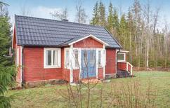 Dom wakacyjny 1481844 dla 5 osób w Hallabro