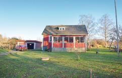 Ferienhaus 1481846 für 6 Personen in Tingsryd