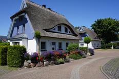 Ferienhaus 1481865 für 6 Personen in Zingst