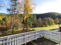 Ferienhaus 1481893 für 8 Personen in Lindesnes
