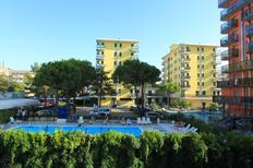 Ferienwohnung 1482005 für 4 Personen in Lido di Jesolo