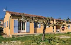 Vakantiehuis 1482019 voor 6 personen in Avignon