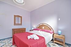 Rekreační byt 1482034 pro 6 osob v Lido San Giovanni