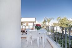 Rekreační byt 1482038 pro 6 osob v Lido San Giovanni