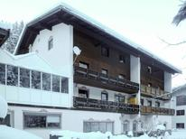 Holiday home 1482055 for 18 persons in Kappl