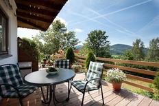 Dom wakacyjny 1482114 dla 4 osoby w Bodenmais