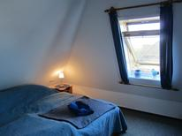 Ferienwohnung 1482120 für 5 Personen in Borgsum