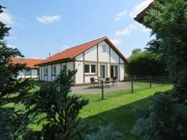 Holiday home 1482166 for 6 persons in Hollern-Twielenfleth
