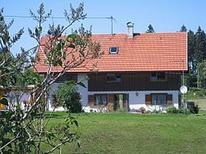 Kamer 1482179 voor 2 personen in Maierhöfen