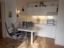 Holiday apartment 1482189 for 2 persons in Nieblum