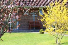 Ferienhaus 1482198 für 5 Personen in Nieblum