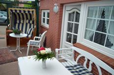 Holiday apartment 1482206 for 3 persons in Nieblum