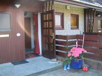 Ferienhaus 1482237 für 4 Personen in Norddorf