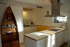 Vakantiehuis 1482242 voor 8 personen in Oldsum auf Föhr