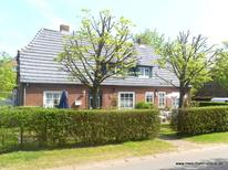 Holiday apartment 1482244 for 3 persons in Oldsum on Föhr