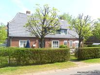 Ferienwohnung 1482244 für 3 Personen in Oldsum auf Föhr