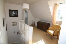 Vakantiehuis 1482253 voor 7 personen in Oldsum auf Föhr