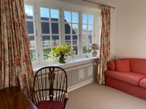 Holiday home 1482253 for 7 persons in Oldsum on Föhr