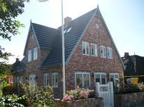 Villa 1482256 per 7 persone in Oldsum auf Föhr
