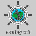 Ferienwohnung 1482259 für 3 Personen in Oldsum auf Föhr