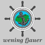 Ferienwohnung 1482260 für 6 Personen in Oldsum auf Föhr