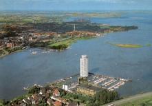 Ferielejlighed 1482276 til 3 personer i Schleswig