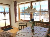 Appartement 1482282 voor 4 personen in Sulzberg