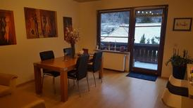 Apartamento 1482285 para 4 personas en Todtmoos
