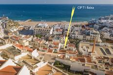 Holiday apartment 1482358 for 4 persons in Albufeira