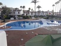 Ferienwohnung 1482362 für 3 Personen in Playa de Las Américas